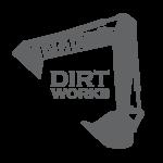 Rocky Mountain Dirt Works